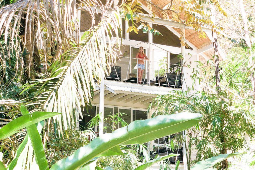 Santa Teresa, Costa Rica: The next Tulum…